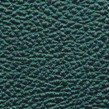Green tolex? | MarshallForum com