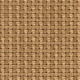 Cane-grillcloth.jpg