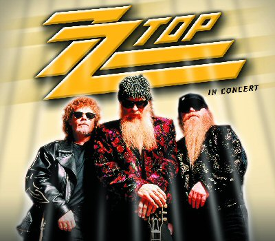http://www.retrokingamps.com/images/zz_top.jpg